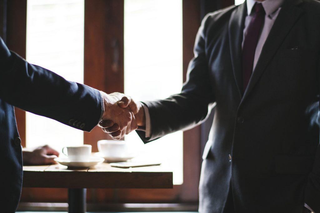 Acuerdo de venta Youliacom
