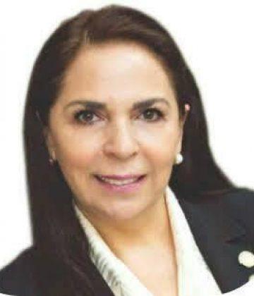 Carmen Loera