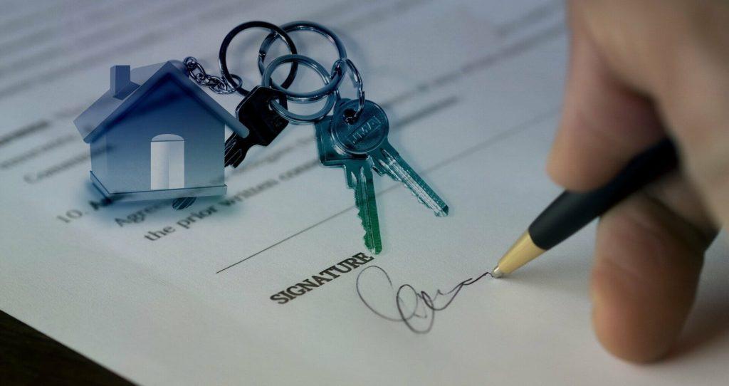 Contrato de venta inmobiliaria, el éxito de las Herramientas para combatir Objeciones