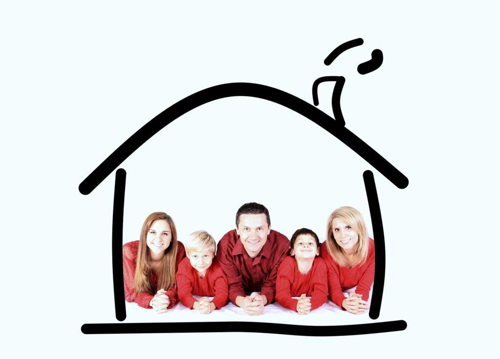 Las verdaderas compradoras de vivienda,  las emociones.