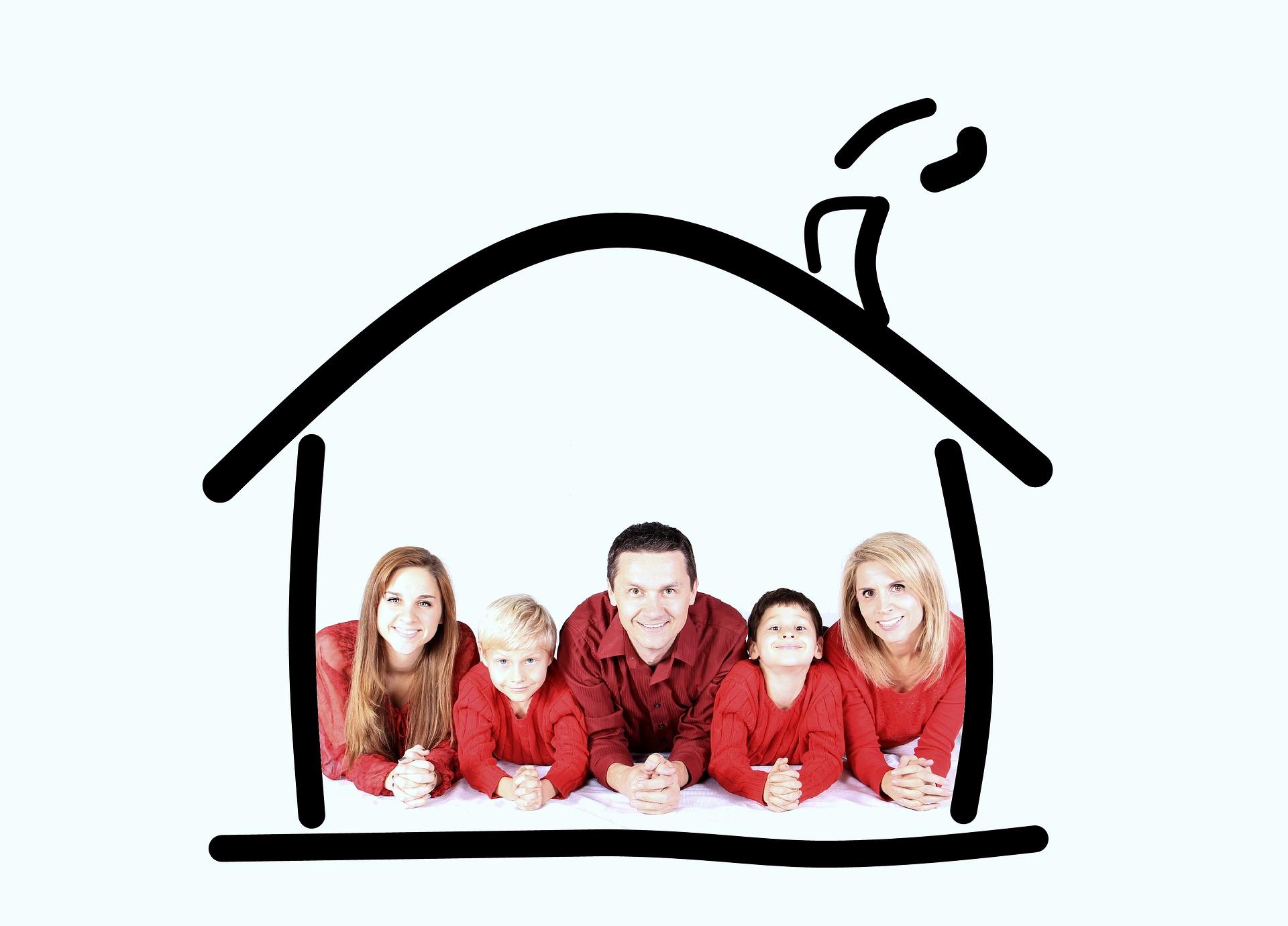 Logo buscador de servicios inmobiliarios youliacom