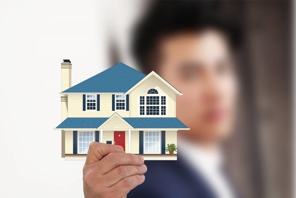 La inmobiliaria post Covid 19 Youliacom