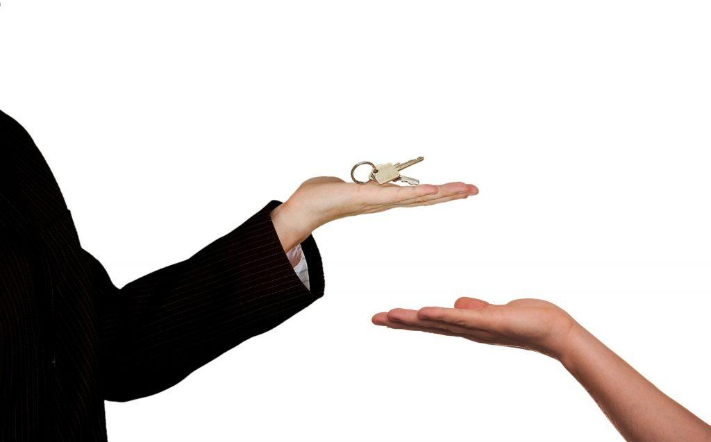 Negociando la venta con un propietario Youliacom
